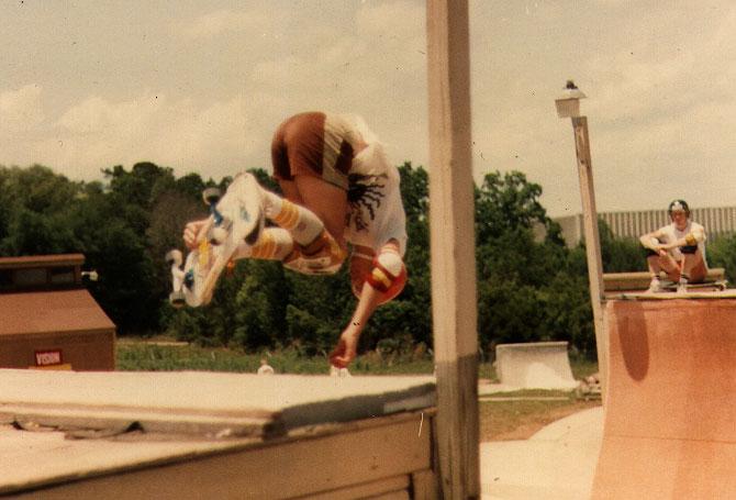 jeff phillips skateboard